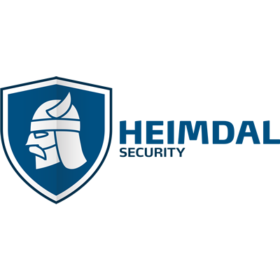 Heimdal Security